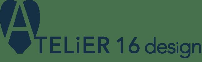 ATELIER16Design